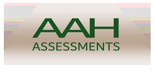 AAH Assessments